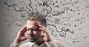 Consecuencias del estrés laboral en la salud