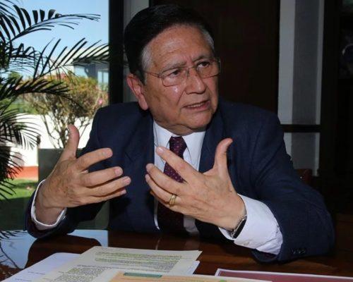 Director Conasupo