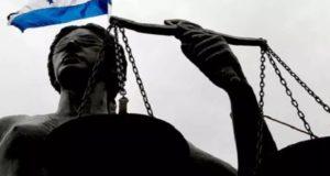 Libertad de expresión en Honduras.