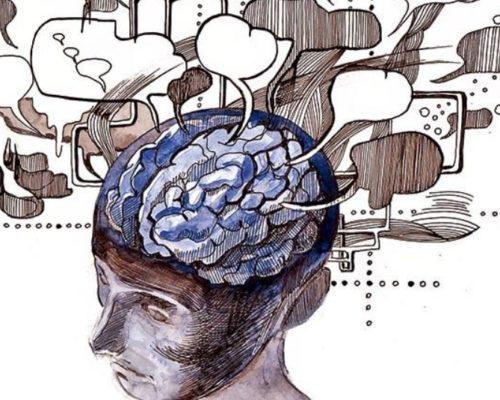 Capacidad de la memoria.