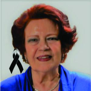 Blanca Esthela Treviño
