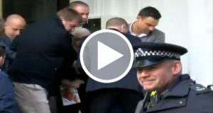 Arresto_Libro_Assange