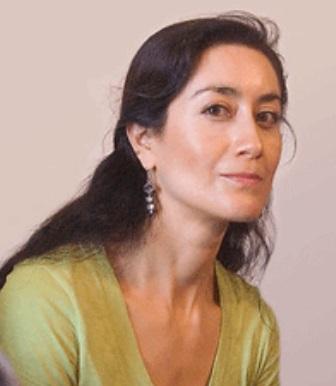 Avelina Lésper | Colaboradora de El Semanario