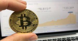 5_mil_Bitcoin