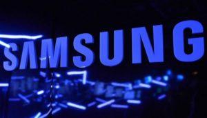 token_Samsung