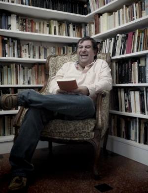 Carlos Azar | Colaborador de El Semanario