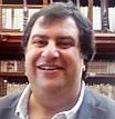 Carlos Azar Manzur