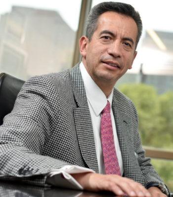 Carlos Ponce | Colaborador de El Semanario
