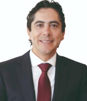 Carlos Requena | Colaborador de El Semanario
