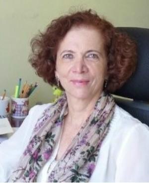 Claudia Schatan | Colaboradora de El Semanario