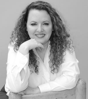 Cristina Jáuregui | Colaboradora de El Semanario