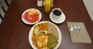 Infarto_desayuno