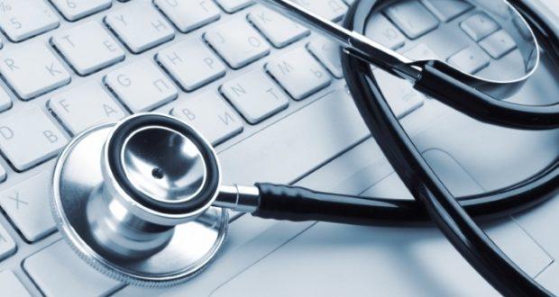 App_médica