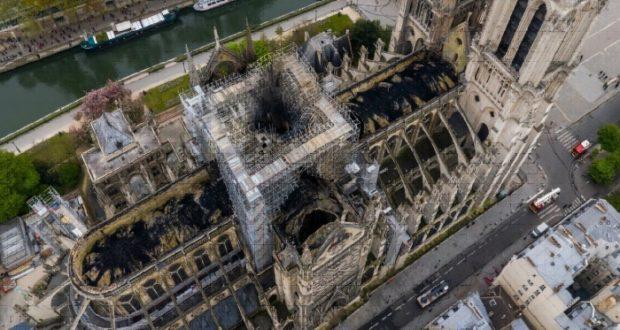 Notre Dame_Fotos