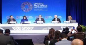 Ciberataques_FMI