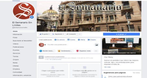 Zuckerberg_noticias