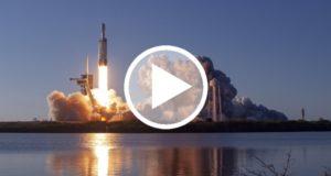 SpaceX_Falcon_Heavy