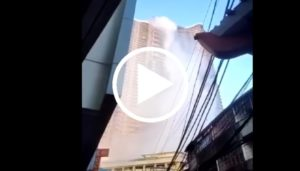 Filipinas_sismo