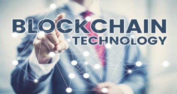 Ranking_blockchain