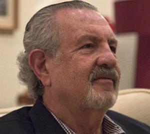Ian Reider | Colaborador de El Semanario