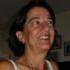 Gabriela Gorches