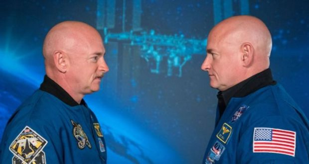 NASA_gemelos