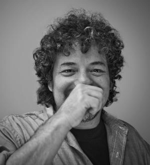 Gerardo Australia | Colaborador de El Semanario