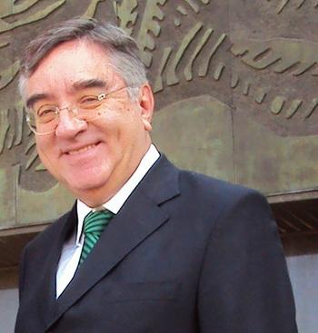 Gerardo Gil Valdivia | Colaborador de El Semanario