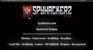 gob.mx_hacker