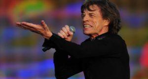 Jagger_Operación