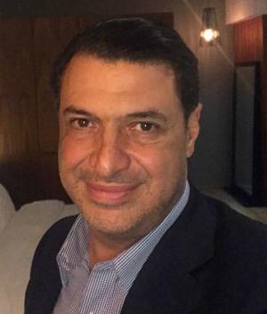 José Elías Sahab | Colaborador de El Semanario