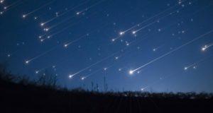 Abril_lluvia_estrellas