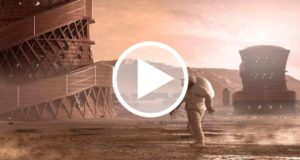 Casa_Marte_NASA