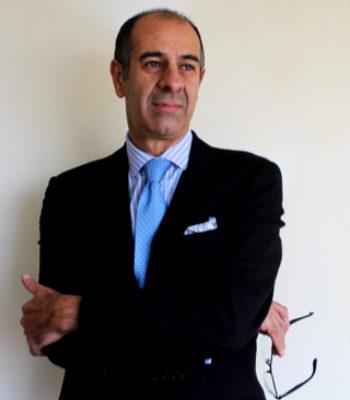 Mauricio Jalife Daher | Colaborador de El Semanario
