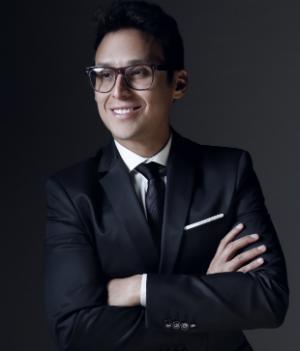 Mauricio Montesinos | Colaborador de El Semanario