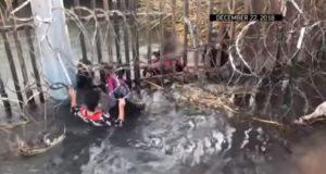 migrantes_video
