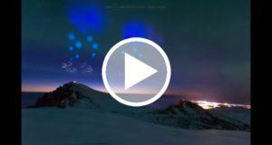 NASA_aurora_Boreal