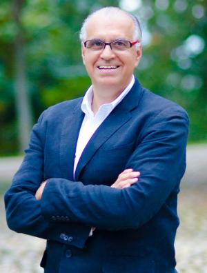 Octavio Aguilar | Colaborador de El Semanario