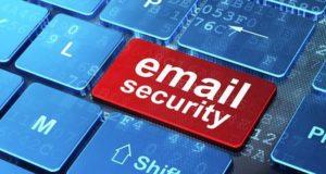 Hotmail_hacker