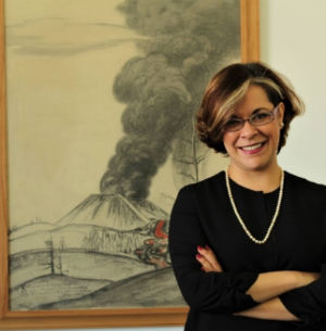 Sara Baz | Colaboradora de El Semanario