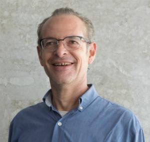 Sergio Block | Colaborador de El Semanario