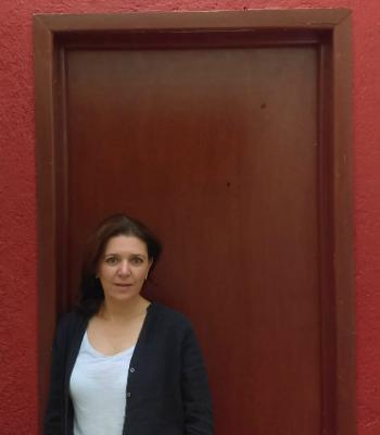 Susana Corcuera | Colaboradora de El Semanario