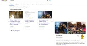 Thanos_Google