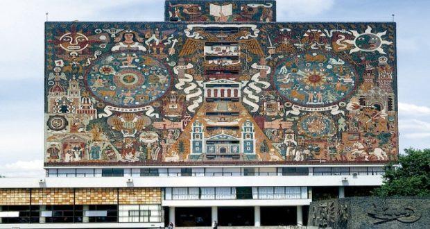 Premio_Biblioteca_UNAM