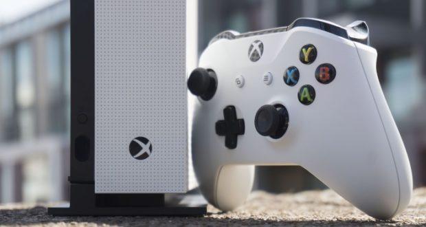 Xbox_digital