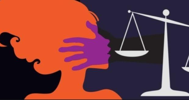 Derecho al aborto.