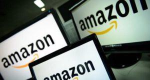 Amazon_Streaming