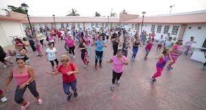 enfermedades crónicas_VS_ejercicio