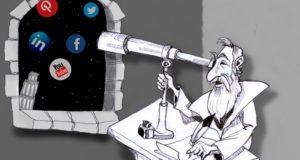 Eppur muove Galileo.