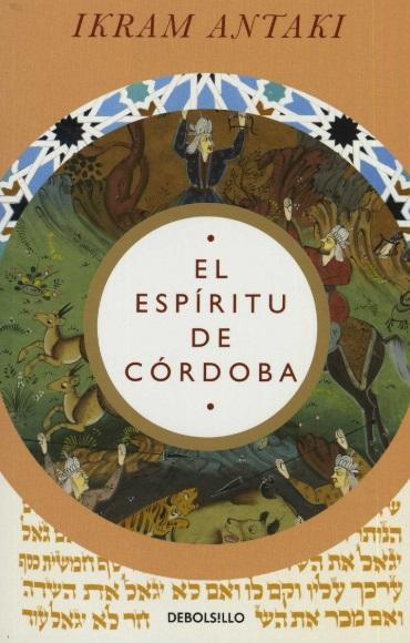 El espíritu de Córdoba.